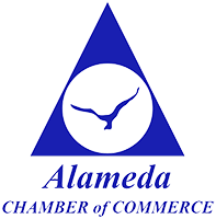 Alameda Chamber of Commerce