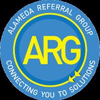Alameda Referral Group