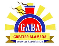 Greater Alameda Business Association