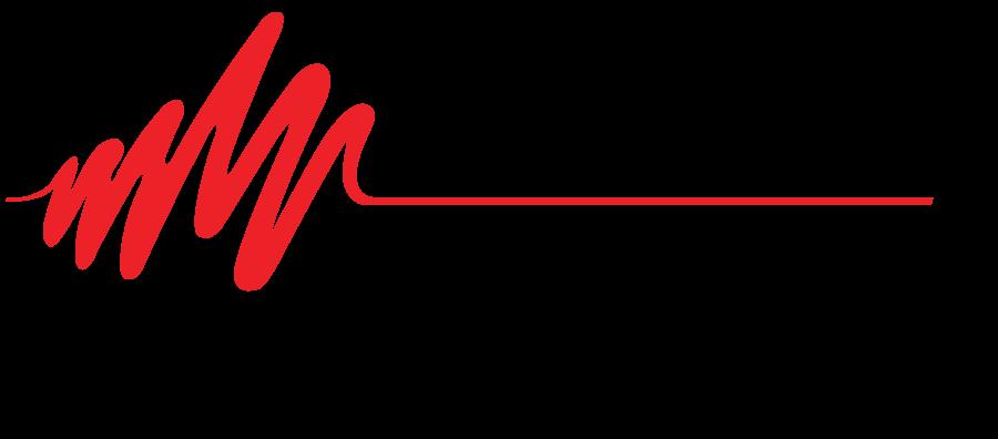 Alameda Internet Marketing Logo